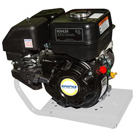 Kit conversion moteur thermique KOLHER SH265 6,5 cv HYDROPRO 600
