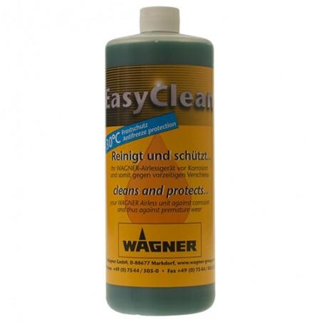 Agent nettoyage et conservation EasyClean 1L