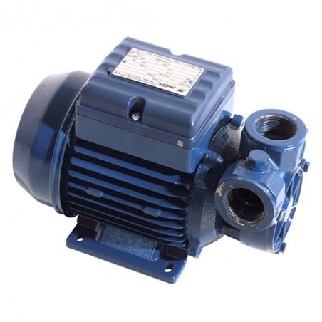 Electro-pompe pour Mixer Plus Mono et Sprinter