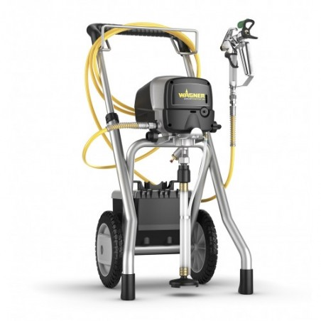Pompe à Piston PowerPainter 90 Extra HEA Wagner