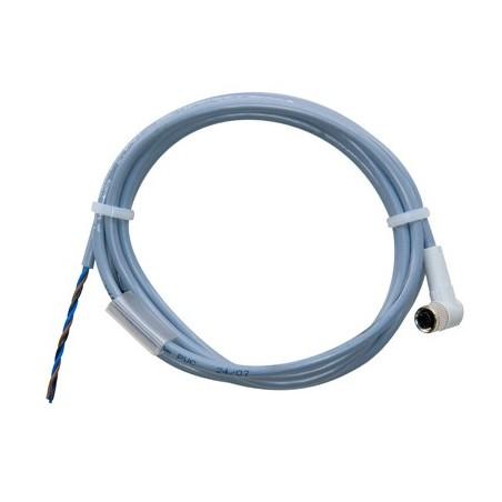 Câble connecteur débitmètre digital