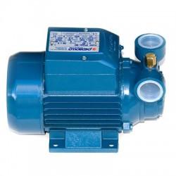 Electro-pompe pour MUSTANG & PLUS SMALL Triphasées