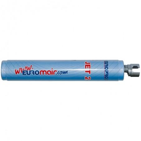 Kit Rotor/Stator pompe EUROPRO JET 2