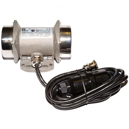 Kit vibrateur 230V