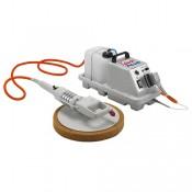 Talocheuse électrique TALOCHPRO 400 230V
