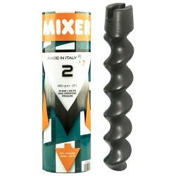 Kit Rotor/Stator pompe MIXER 2 - 27 l/min