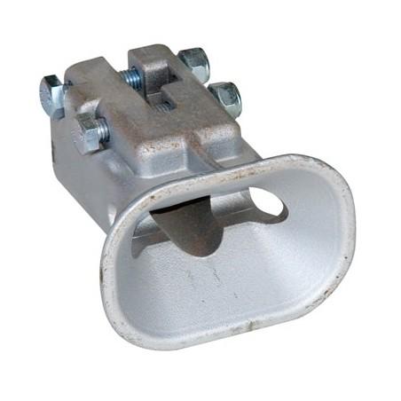 Noix d'entrainement moteur Mixer Plus SMALL ,Standard et Top