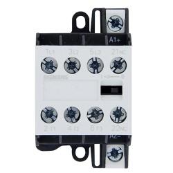 Contacteur bobine 24 Volt AC