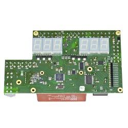 Carte électronique COMPACT-PRO 30, 35 & 40