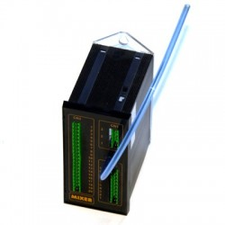 Black Box MOSQUITO (programmateur)
