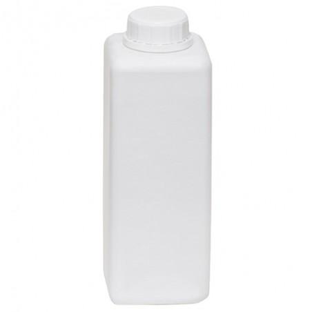 Liquide protection machine au litre